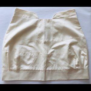 Anne Valerie Hash Skirt size S